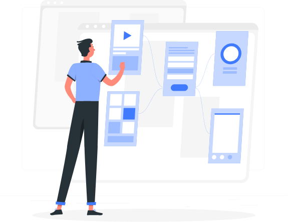 How to create an app in chennai