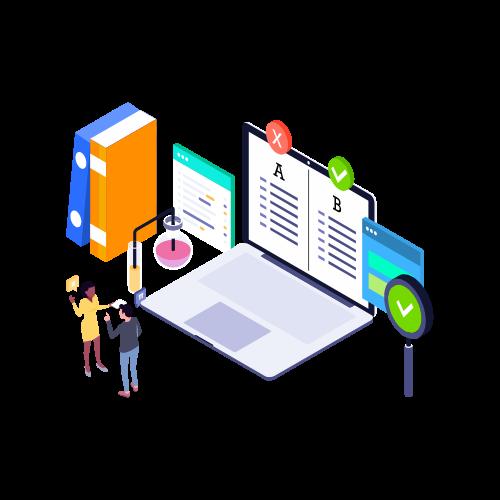app development in chennai