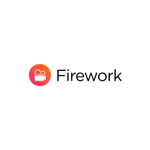Firework App